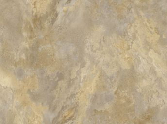 Lexington Slate Sahara Beige A6402