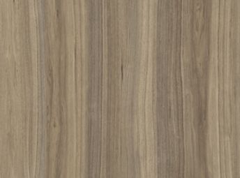 Empire Walnut Flint Gray A6411