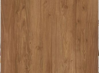 Tropical Oak Natural A6412