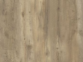 Farmhouse Plank Natural A6417