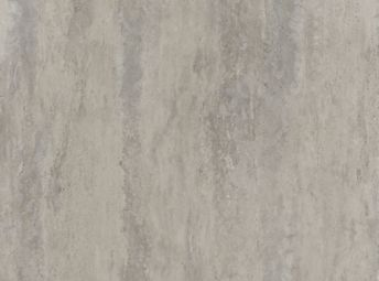 Travertine Misty Day A6445