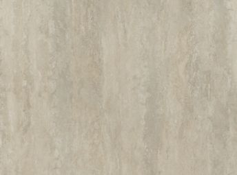 Travertine Natural Linen A6446