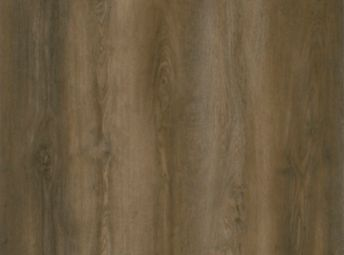 Sugar Grove Smokey Taupe A6475