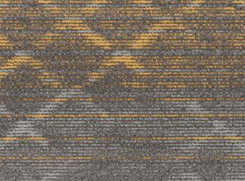 Luidity C00Q0211-04