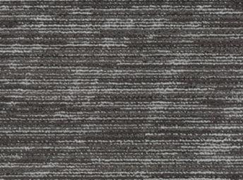 Gravity II C06Q0211-21