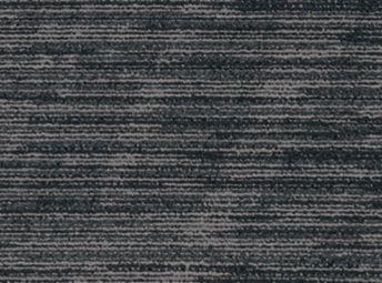 Aterrimus II C06Q0211-26