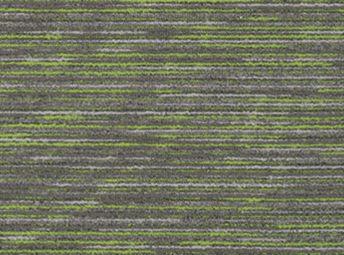 Bio Lime II C06Q0211-27