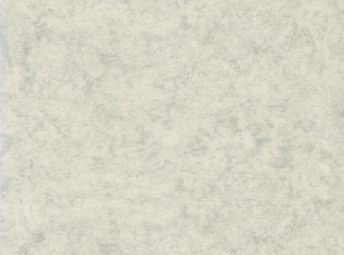 Frost Grey C6100-01