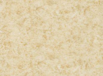 Creamy White C6100-03