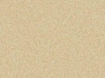 Millet C6151-07