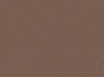Coffee bean C6151-09