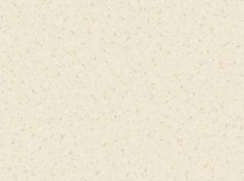 Frigid Gray C6152-04