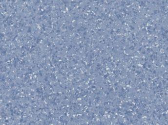 Blue Skies D811A-629