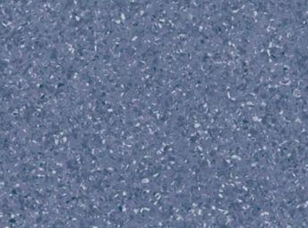 Ultra Blue D811A-630