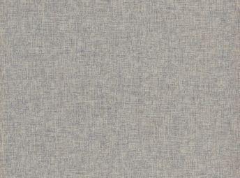 Raw Gray EC633
