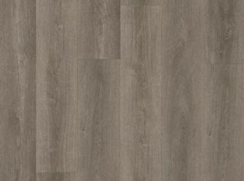 Pure Oak EW002