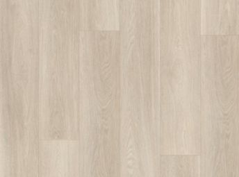 Silver Oak EW011