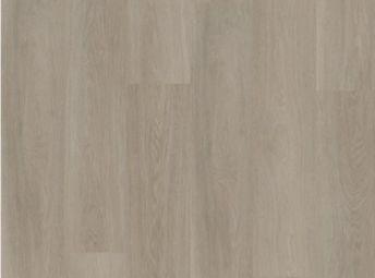 Glint Oak EW012