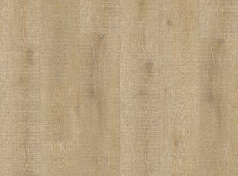 Mermaid Oak EW015