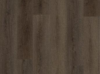 Classic Oak EW017