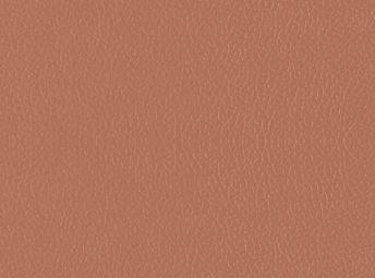 Orange Pink K2001-09
