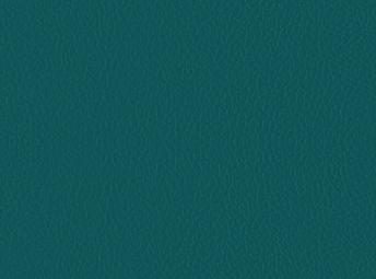 Jade Green K2001-10
