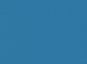 Sky Blue K2001-11