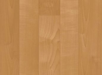 Knock On Wood(Maple) K6822-04A