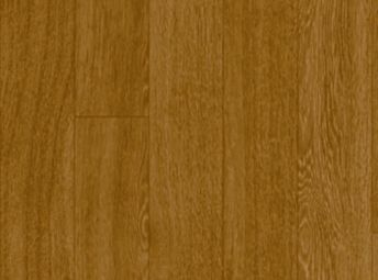 Solid(Oak) K6823-03A