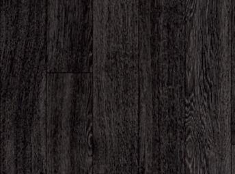 Bona Fide(Oak) K6823-04A