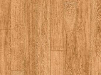 Origin(Oak) K6823-06A