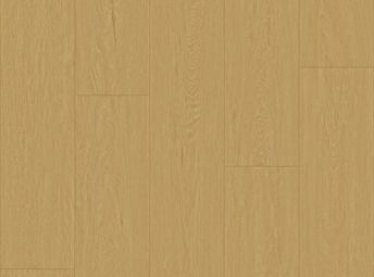 Golden Wheat(Oak) K6128-01