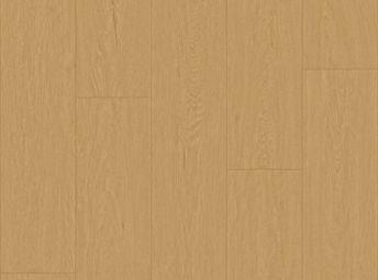 Elegant(Oak) K6128-02