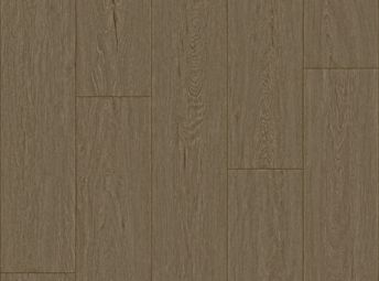 Splendid(Oak) K6128-04
