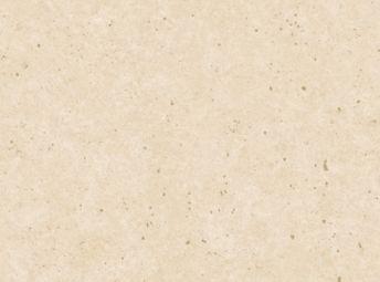 Creamy K6192-01A