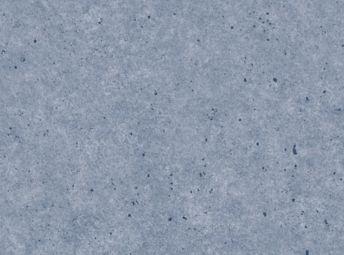 Sklit K6192-09A
