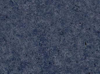 Andaman K6192-11A