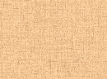 澜地黄 K6195-04A