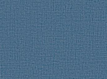中海蓝 K6195-05A