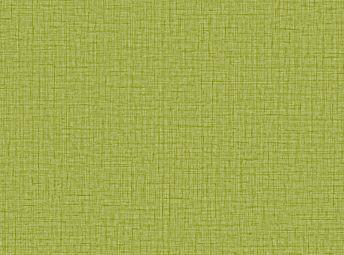 青木绿 K6195-06A