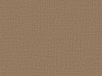 海砂灰 K6195-07A