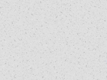 Dawn gray K6652-01A