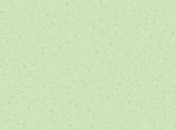 Crystal Green K6652-03A