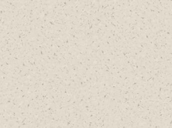 浅豆乳 K6652-05A