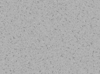 广漠灰 K6652-06A
