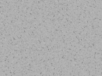Wild gray K6652-06A