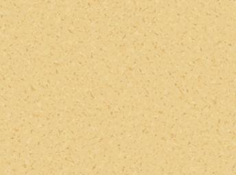 芸豆黄 K6152-09