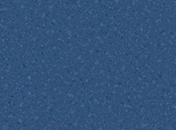 Kaffir Blue K6652-12A