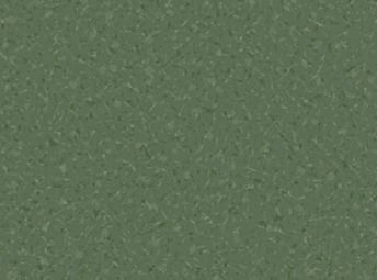Forest Green K6652-13A