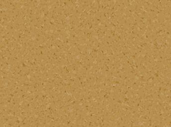 麦地黄 K6652-14A